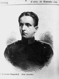 Ernst August Tappenbeck