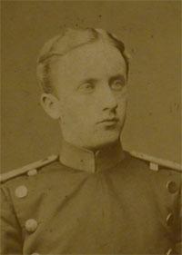 Hans August Tappenbeck