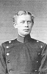 Karl Tappenbeck, 1883