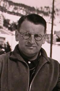 Rudolf Tappenbeck, 1937