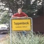 jan_tappenbeck_1