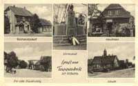postkarte_tappenbeck_alt