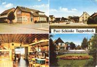 postkarte_tappenbeck_neu